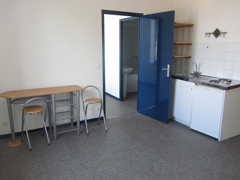 vacherand immobilier agence immobili re marcq en bar ul 59700 immobilier 59. Black Bedroom Furniture Sets. Home Design Ideas