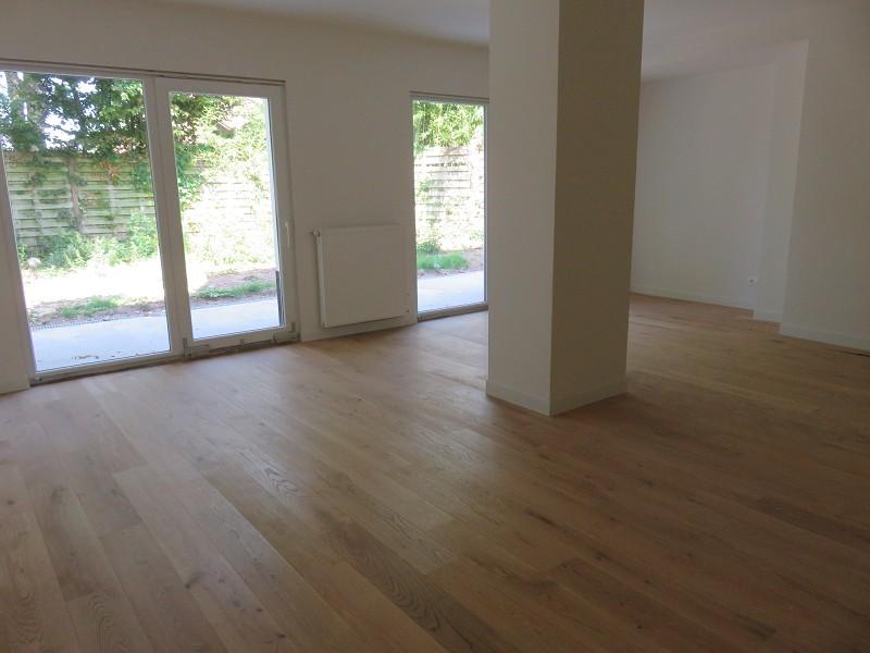 Annonce vente appartement marcq en bar ul 59700 85 m for Annonce vente appartement