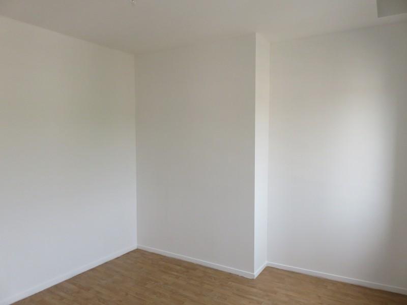 Annonce location appartement dunkerque 59140 64 m 520 992739322622 - Depot vente meuble dunkerque ...